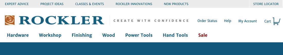 Rockler Companies, Inc.